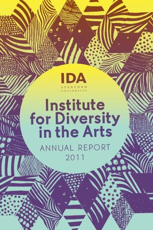 Link to IDA Annual Report 2011-2012