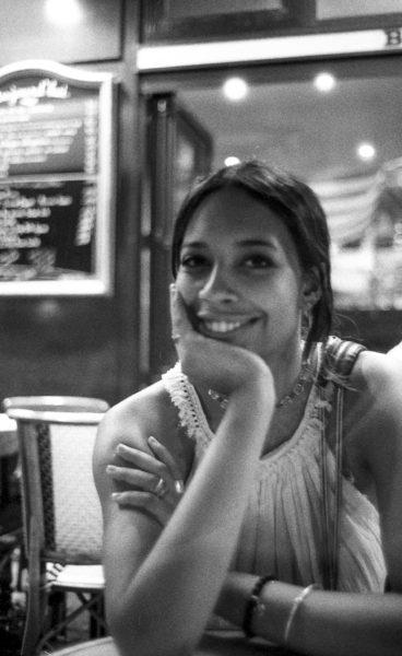 Leelee_Paris&CA_2012-2014_-40-1
