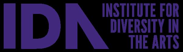 IDA Logos, purple, 11-12-20