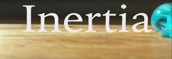 Inertia Shot 3