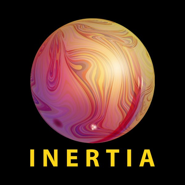 _single marble inertia 4