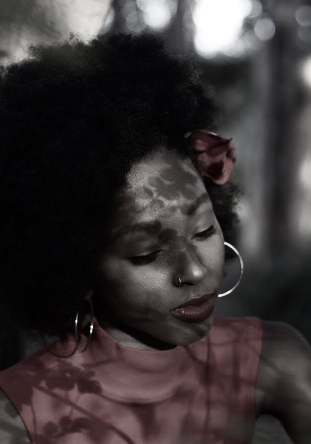 Morgan-Me'Lyn Headshot